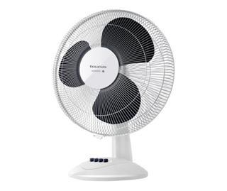 Ventilador Aire Sobremesa Taurus Greco 16 40W