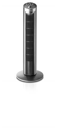 Ventilador Aire Torre Taurus Babel Oscilante ...