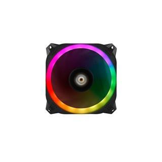Ventilador Antec Prizm 120 ARGB 3+2+C