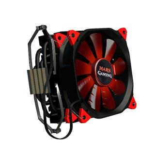 Tacens Mars Gaming MCPU3 CPU Cooler