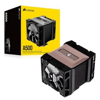 Cooler CPU AIR COOLING A500 CORSAIR