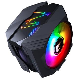 VENTILADOR CPU AORUS GAMING GIGABYTE