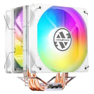 VENTILADOR CPU UNIVERSAL ABKONCORE COOL STORM ...