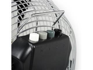 Ventilador Industrial Tristar Ve-5937 de 35 cm de ...