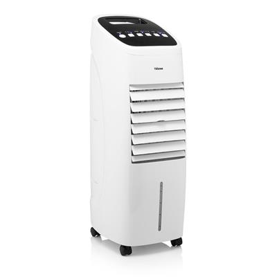 Ventilador refrigerador Tristar At-5465