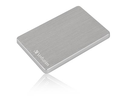 Verbatim Store n Go 2.5  ALU 1TB USB 3.2 Gen 1 ...