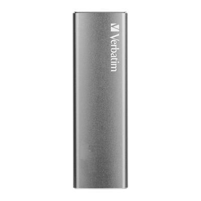 Verbatim Store n Go Vx500  120GB SSD USB 3.1