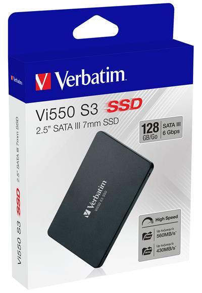 verbatim-vi550-25--ssd----128gb-sata-ii_254731_2