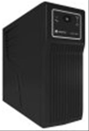 Vertiv SAI LIEBERT PSP 500VA (300W)230V UPS
