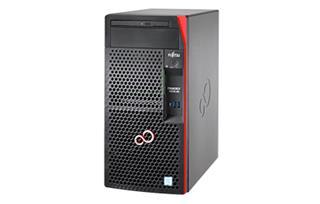 FUJITSU FTS PY TX1310M3/LFF/E3-1225V6       8GB/ ...