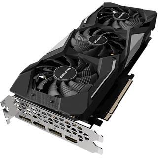 Tarjeta gráfica Gigabyte Radeon RX 5700 XT 8 GB ...
