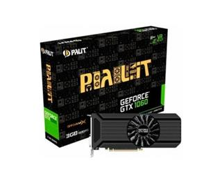 VGA PALIT GTX 1060 3GB STORM X GDDR5