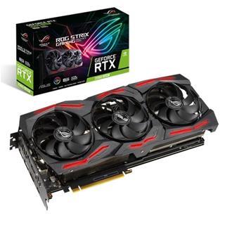 Tarjeta gráfica Asus Rog Strix GeForce RTX 2060 ...