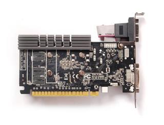 Tarjeta gráfica Zotac GeForce GT 730 Zone edition ...