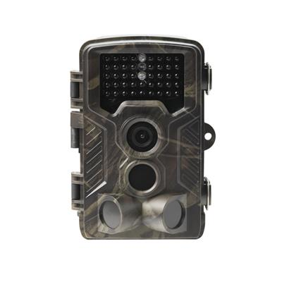 Videocámara camuflaje Denver WCM-8010 para ...