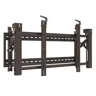 STARTECH VIDEO WALL MOUNT FOR 45 TO 70   VESA MOUNT DISPLAYS - A