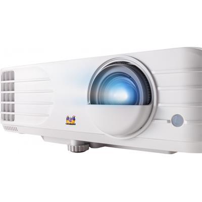 Proyector ViewSonic PX703HD FullHD 3500Lum
