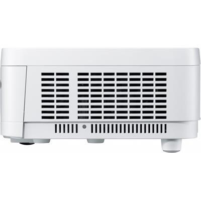 Proyector Viewsonic PX706HD 3000Lum