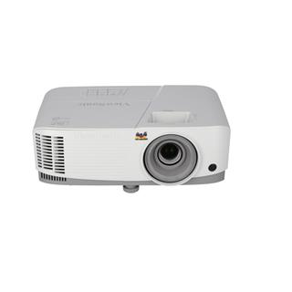 VIEWSONIC SVGA 800X600 3600 LUM 22000:1   HDMI ...