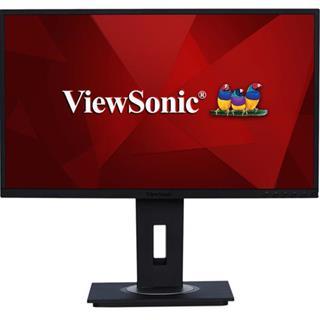 Monitor VIEWSONIC VG2448 24' LED IPS  FullHD