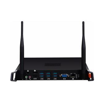 Viewsonic VPC10-WP-3