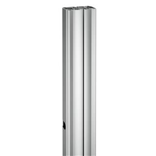 VOGEL S PUC 2715 CONNECT-IT XL          POLE 150CM. SILVER
