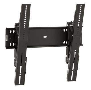 Vogels PFW6410 SOPORTE DE PARED