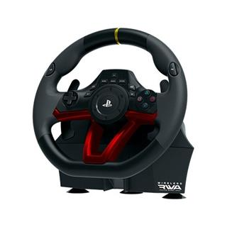 VOLANTE HORI RACING WHEEL APEX WIRELESS