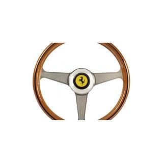 Volante THRUSTMASTER FERRARI 250 GTO WHEEL  ADDON ...
