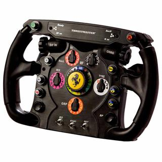 Volante ThrustMaster Ferrari F1 Wheel Add-On PC / PS3 / PS4 / Xb