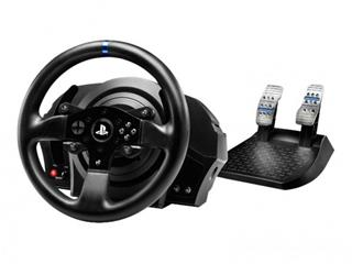 Volante ThrustMaster T300 RS Force Feedback  PS3 / PS4 / PC