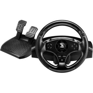 Volante ThrustMaster T80 Racing Wheel - PS4 ...