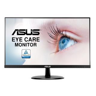 Asus 23.8  MONITOR  FHD HDMI D-SUB