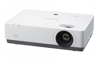 Sony PROY WXGA 3500 LUM