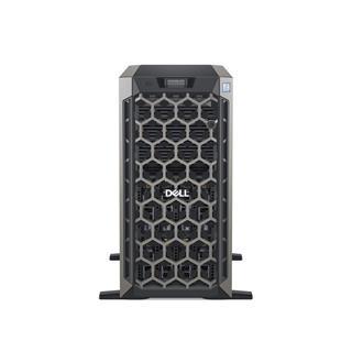 Dell PE T440/Xeon Silver 4110/16/3Y Basic NBD