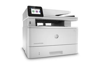 HP INC HP LaserJet Pro MFP M428dw