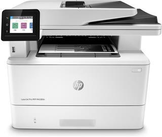 HP INC HP LaserJet Pro MFP M428fdn