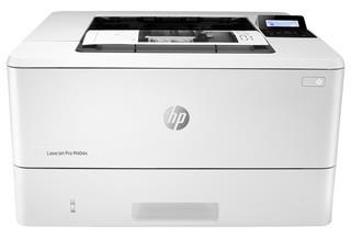 HP impresora laser monocromo  LaserJet Pro M404n