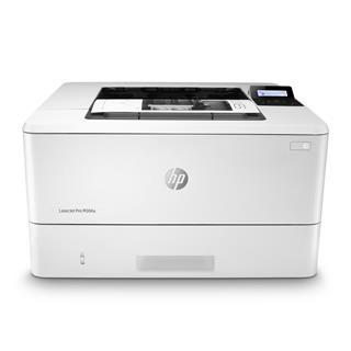 Impresora láser monocromo HP INC HP LaserJet Pro ...