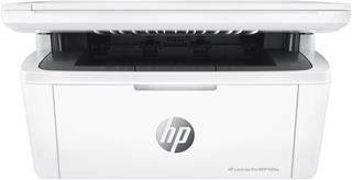 HP MULTIFUNCION LASER M28W WIFI 18PPM SCAN 1200PPP WIFI USB AIRP