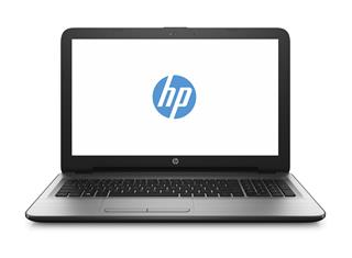 HP INC HP 250 I3-5005U 4GB 500HDD FreeDOS