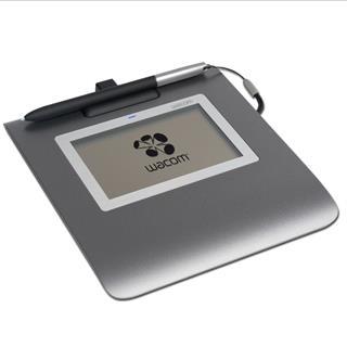 WACOM - STU-430-CH2  - Signature Set - Digitalizador de firma +