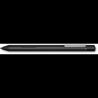 Wacom Bamboo Ink Plus Black stylus