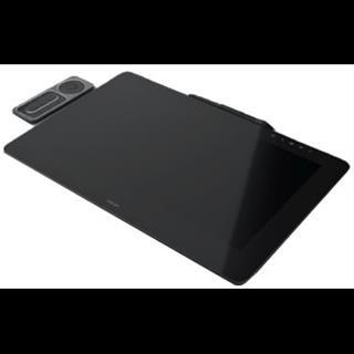 Wacom Cintiq Pro DTH-3220 - digitalizador - HDMI. DisplayPort. U