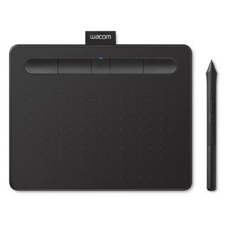 TABLETA DIGITALIZADORA WACOM INTUOS S BLUETOOTH ...