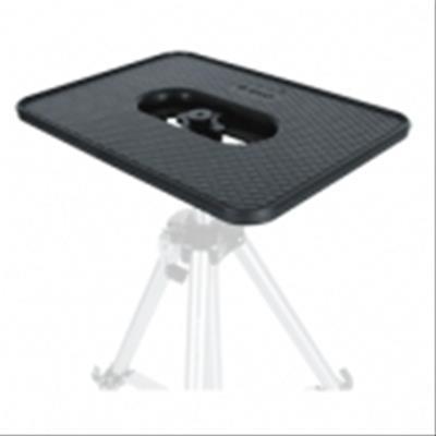 walimex plataforma portátiles y proyectores para ...