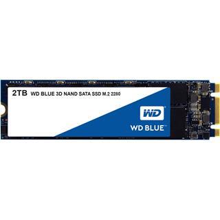 wd-3d-nand-ssd-blue-2tb-m2-sata_171783_3