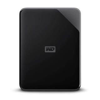 WD ELEMENTS PORTABLE SPEC EDIT 4T USB 3.0 2.5IN
