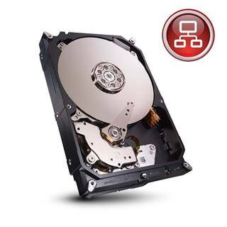 HD 3.5' WESTERN DIGITAL 8TB  SATA3 256MB RED