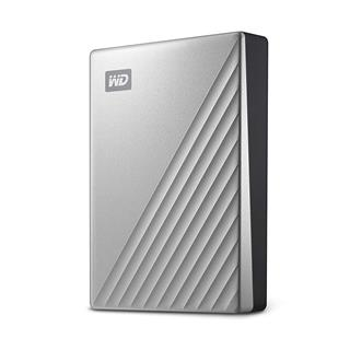 wd-hdd-ext-my-pass-ultra-4tb-silver_188871_0